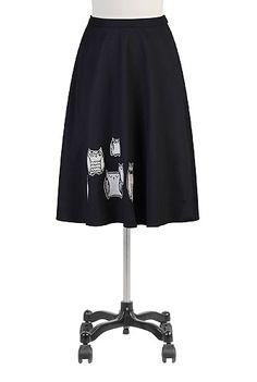 798cd1d3ec 17 Best Crop Top. images | Crop tops, Cropped tops, Woman fashion