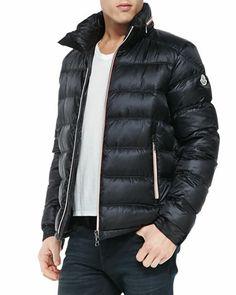 efd5b142def9 12 Best coats for papa images