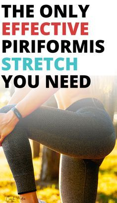 Piriformis Exercises, Hip Flexor Exercises, Piriformis Muscle, Sciatica Stretches, Muscle Stretches, Piriformis Syndrome, Back Pain Exercises, Best Hip Stretches, Hip Strengthening Exercises