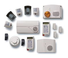 Making System Software Wireless Security
