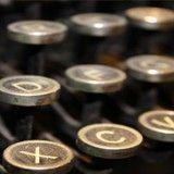 Copywriting: Kiedy wcielasz się w copywritera