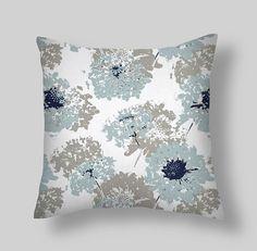 10 Lvike Ideas Teal Throw Pillows Black Tripod Floor Lamp Pink Pillow Covers