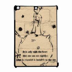 The Little Prince 288 iPad Air Case