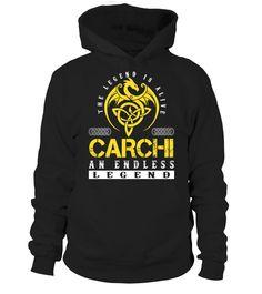 CARCHI - An Endless Legend #Carchi