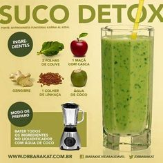 Want to know more about detox smoothie Juice Cleanse Recipes, Detox Juice Cleanse, Healthy Cleanse, Detox Recipes, Detox Drinks, Detox Juices, Stomach Cleanse, Healthy Nutrition, Eating Healthy