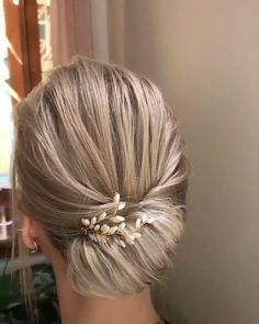 Hairstyle 2019 - #hairstyle - #HairstyleFancy