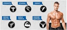 Is there any benefit of the HGH hormone? To get more information https://hghxpert.com