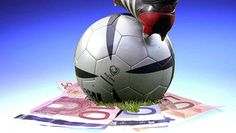 Un fan fait un chèque de 25 millions d'euros pour aider son club - http://www.actusports.fr/114731/fan-fait-cheque-25-millions-deuros-aider-club/