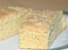 Vanilla Crunch Or Chocolate Crunch Recipe