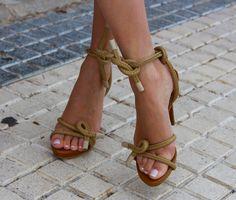 982c83b816b021 Fashion and Style Blog   Blog de Moda . Post  Pool   BBQ   Piscina