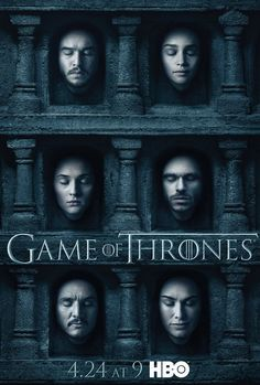 [ST] - Game of Thrones S06E09