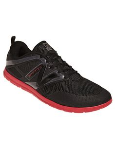 outlet store 8ce4b 42393 New Balance Minimus 20S New Balance Minimus, Workout Shoes, Mens Fitness,  Crossfit,