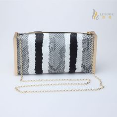 Pu leather Serpentine women messenger bags small Zipper shoulder bags handbags fashion brand bolsos carteras mujer marca 8283-in Crossbody Bags from Luggage & Bags on Aliexpress.com | Alibaba Group