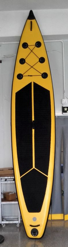 Size: X or customize weight: 13 kg Logo print: Acceptable Volume: 350 L Max pressure: PSI Inflatable Sup Board, China Lights, Good China, Sup Boards, Size 12, Logo, Planks, Logos, Environmental Print