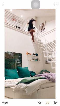vsco shelbyovertonn shelbyovertonn is part of Room decor - Dream Rooms, Dream Bedroom, Girls Bedroom, Bedrooms, Bedroom Inspo, Bedroom Decor, Bedroom Ideas, Room Goals, Girl House