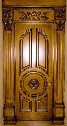 973 best Door Design images on Pinterest
