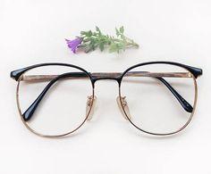 3fb6828cf1 RALPH LAUREN eye glasses Frames   80s hipster oversized eyeglasses    Vintage designer black enamel women s frames   1980 s rounded Eyewear