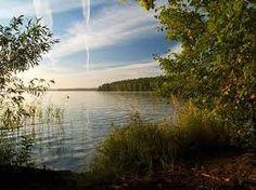 machovo jezero - Google Search