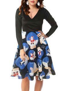 Get Discount $6 OFF Over $59, $10 OFF Over $89, $25 OFF Over $159 #Womensdresses #womendresses #womenapparel #womensclothing #womensclothes #fashion #onlineshop #onlineshopping #bigdiscount #shopnow #DiscountSale #discountprices #discountstore #discountclothing #fashionista #fashionable #fashionstyle #fashionpost #fashionlover #fashiondesign #fashionkids #fashiondaily #fashionstylist #fashiongirl Kids Fashion, Fashion Outfits, Fashion Design, Discount Clothing, Online Dress Shopping, Women's Dresses, Fashion Stylist, Skater Dress, Flare Dress