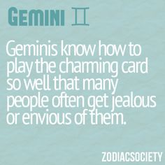 #Gemini Really?? Lol!! But I did get all egotistic for about a second after reading it!! Lol!!