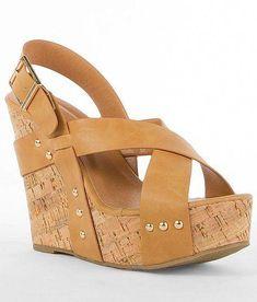 79bcca77764 28 Best Shoe Styles images
