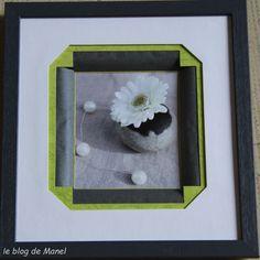 élève de Manel / angles en relief France, Blog, Relief, Angles, Decor, Picture Frame, Fantasy, Painted Canvas, Frames