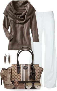 """Untitled #137"" by partywithgatsby on Polyvore"