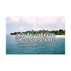 Your Bucket List. ❤ liked on Polyvore featuring bucket list, before i die, bucketlist, quotes and pictures