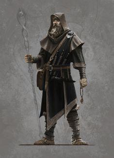 Draghi spada al Cavaliere Medioevo vichinghi PARTY Cosplay Costume 88 cm