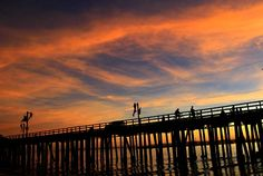 Bargain guide to Santa Barbara's hotels, restaurants, and attractions. (Anne Cusack / Los Angeles Times)