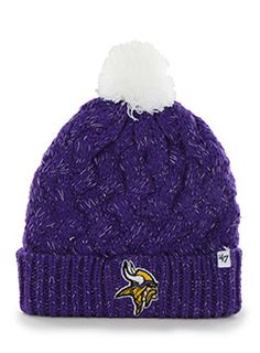 good out x outlet on sale new high quality 39 Best Minnesota Vikings Hats images | Minnesota vikings, Vikings ...