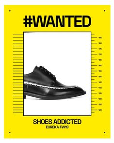 Any information about these booties, will be rewarded! 💥 #wanted #shoeaddict #wearechanging #eurekashoes #madeinportugal #handmadeshoes #fashionisfun #stylegoals #localhandmade #blackshoes #womanstyle