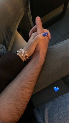 Cute Couple Selfies, Cute Love Couple, Cute Muslim Couples, Cute Couples Goals, Cool Girl Pictures, Cute Couple Pictures, Couple Aesthetic, Bad Girl Aesthetic, Cute Relationship Goals