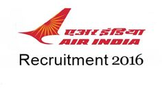 Air India Transport Services Limited (AIATSL) has published a government jobs notification for the recruitment of 137 Security Agent at Mumbai on a fixed term basic.