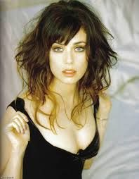 mia kirshner hot - Google Search