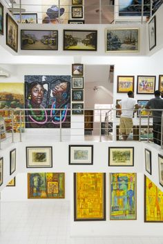 Nike Art Gallery (Lagos, Nigeria) ...... Also, Go to RMR 4 awesome news!! ... RMR4 INTERNATIONAL.INFO ... Register for our Product Line Showcase Webinar at: www.rmr4international.info/500_tasty_diabetic_recipes.htm ... Don't miss it!