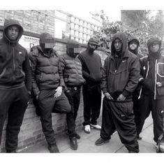 Uk Culture, Youth Culture, Black Boys, Black Men, Black And White, Dark Photography, Street Photography, Arte Hip Hop, Gangsta Girl