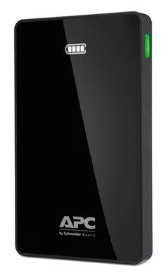 apc back ups 550va specialtech ups tabloÏd septembre 2015 mobile power pack un chargeur mobile pour les personnes mobiles