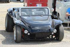 Dune Buggies Beach Buggy Manx Motocross Vw Beetles Cat
