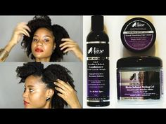 The Mane Choice Conditioner, Crystal Orchid Gel, & Laid Effortles. The Mane Choice, Shave My Head, Edge Control, Hair Essentials, Hair Growth Oil, Hair Videos, Shaving, Orchids, Choices
