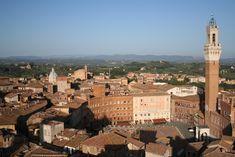 Siena - Wikipedia, the free encyclopedia