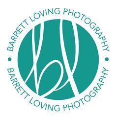 www.barrettlovingphotography.com Logos, Photography, Photograph, Photo Shoot, Fotografie, Logo, Fotografia, Legos