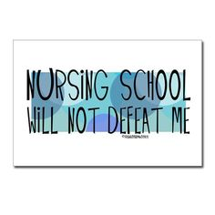 nursing student quotes - Google Search