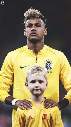 Neymar Cr7 Ronaldo, Cristiano Ronaldo Lionel Messi, Steven Gerrard, Neymar Barcelona, Barcelona Soccer, Premier League, Brazil Football Team, Neymar Jr Wallpapers, Neymar Pic