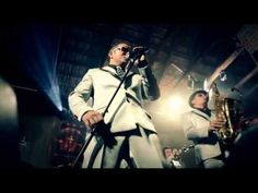 Crazy Little Thing Called Love- by Big Time Orchestra - YouTube
