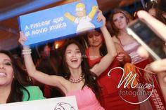 Letreros para hacer ambiente en tu boda durante el baile o para un photo boot