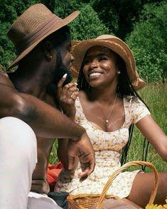 Cute Black Couples, Black Couples Goals, Cute Couples Goals, Dope Couples, Black Relationship Goals, Couple Relationship, Cute Relationships, Black Girl Aesthetic, Couple Aesthetic