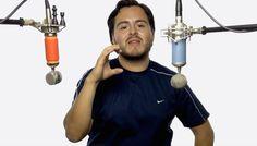 """#25 Clases de Canto """"Tipos de voz (registros) & Ejercicios vocales"""" (2da..."""