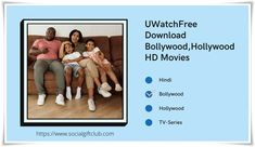 The best thing is about uwatchfree is that it has a lot of movies in various genres and you are going to love uwatchfree Recent Movies, New Movies, Movies To Watch, Perfect Image, Perfect Photo, Love Photos, Cool Pictures, Hollywood Tv Series, Hard Movie
