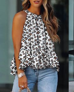 Fall Outfits, Cute Outfits, Chic Type, Sewing Blouses, Travel Dress, Cute Tops, Casual Tops, Blouses For Women, My Style